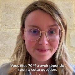 Maryne Cotty-Eslous (Lucine)
