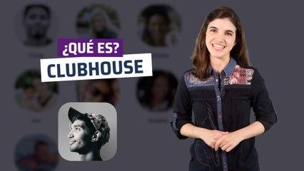¿Qué es Clubhouse y qué encontramos al entrar en la red social del momento?