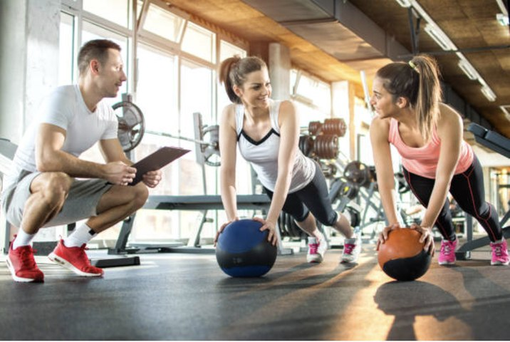 Bad Workout Habits You Need To Stay Away From if You Want to Lose Weight