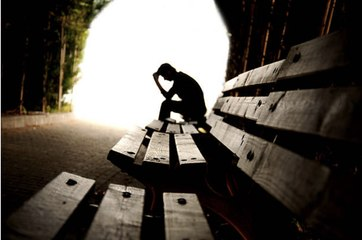 Subtle Signs Your Developing a Depression