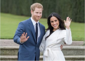 Harry and Meghan Will Not Return as Working Members of the Royal Family