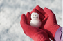 A Few Some Pandemic-Safe Winter Activities for Kids