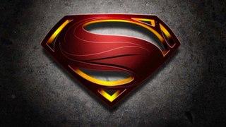 'Superman' Reboot in the Works at Warner Bros