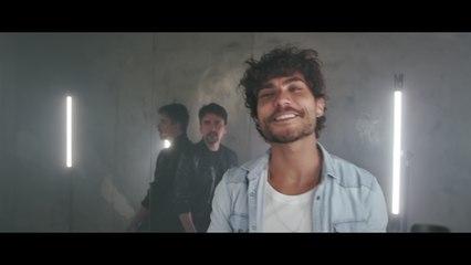 Bruninho & Davi - Baladinha