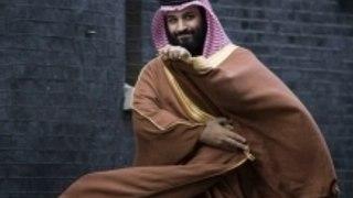 Saudi Prince Responsible for Khashoggi Killing, US Reports Reveal