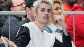 Happy Birthday, Justin Bieber!