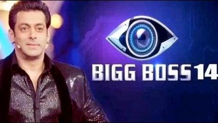 Bollywood news    bollywood news today    latest bollywood news     salman khan Janhvi kapoor zareen Khan Sridevi