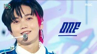 [Comeback Stage] ONF - Beautiful Beautiful, 온앤오프 - 뷰티풀 뷰티풀 Show Music core 20210227
