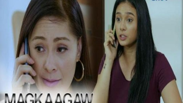 Magkaagaw: Dealing with the devil | Episode 133