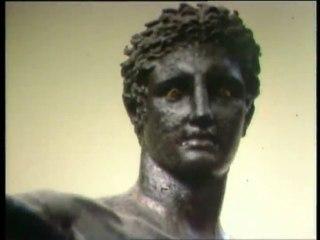 Aproximación a la Grecia Clásica. I