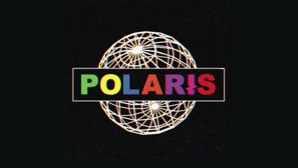 Polaris - Voz A Marte