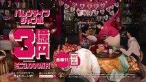 無料 動画 バラエティ - 無料動画 まとめ - サンデー・ジャポン   動画 9tsu 2021年02月27日