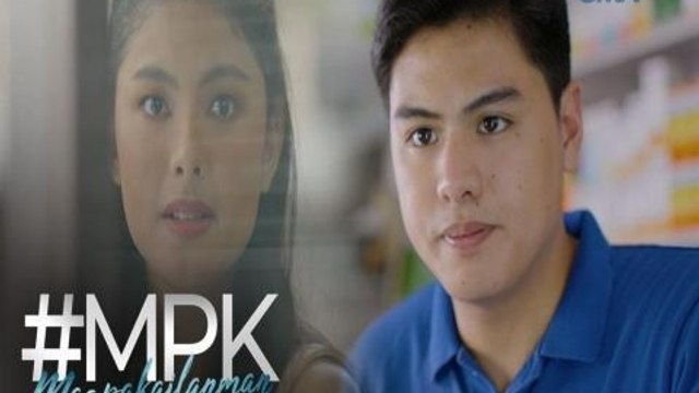 #MPK: Love at first buy | Magpakailanman