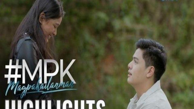 #MPK: My girlfriend stalker | Magpakailanman