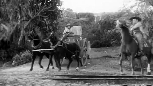 Stories of the Century | Season 2 | Episode 5 | Augustine Chacon (1955) | Jim Davis | Mary Castle