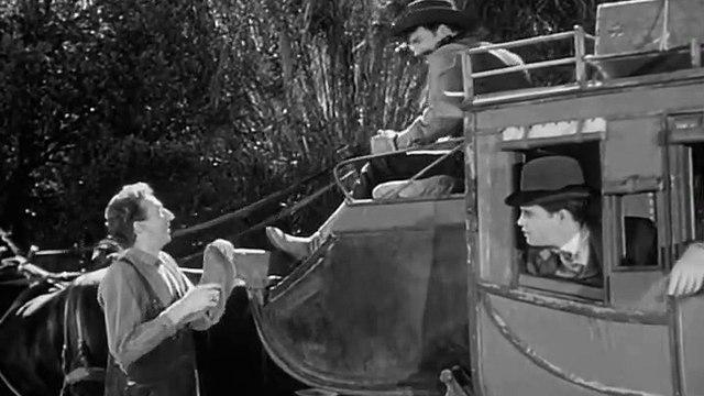 Stories of the Century | Season 2 | Episode 4 | Kate Bender (1955) | Jim Davis | Mary Castle