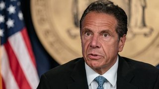 New York Times vets accusations by Cuomo accuser