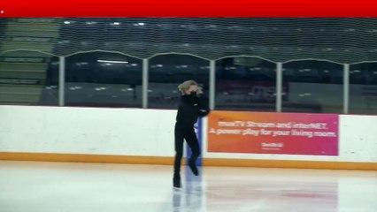 Juvenile Men U14 - Saskatchewan Virtual Cup (16)