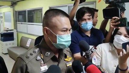 ตำรวจเตรียมแถลงคดีน้องวาวา เรียกสอบพยานครบภายในสัปดาห์นี้ ด้านผลชันสูตรยังไม่สรุป