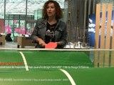 Expo à la Cité du Design, Flops -Part1 - Côté Scène(s) - TL7, Télévision loire 7