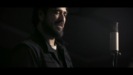 Antonio Orozco - Entre Sobras Y Sobras Me Faltas
