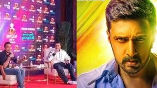 Bigg Boss Kannada 8 : ಬಿಗ್ ಬಾಸ್ ಮನೆಯಲ್ಲಿ ನಿಜಕ್ಕೂ ರಾಜಕಾರಣಿ ಯಾರು | Filmibeat Kannada