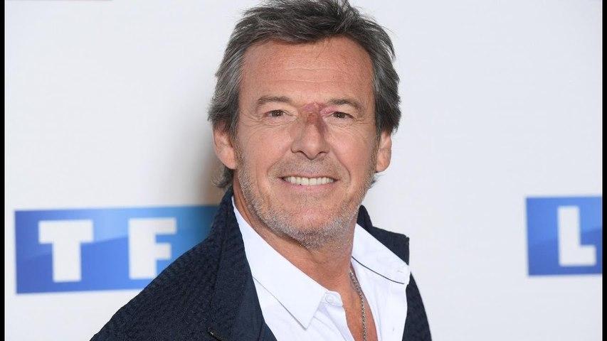 Jean-Luc Reichmann : cette blague sur Xavier Dupont de Ligonnès qui ne passe pas !