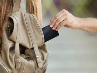 Smartphone gestohlen? So beugt man dem Supergau vor