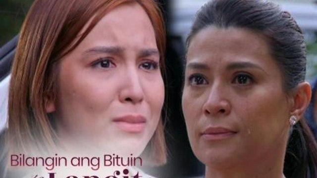 Bilangin ang Bituin sa Langit: Pagsuway ni Maggie kay Nolie | Episode 61