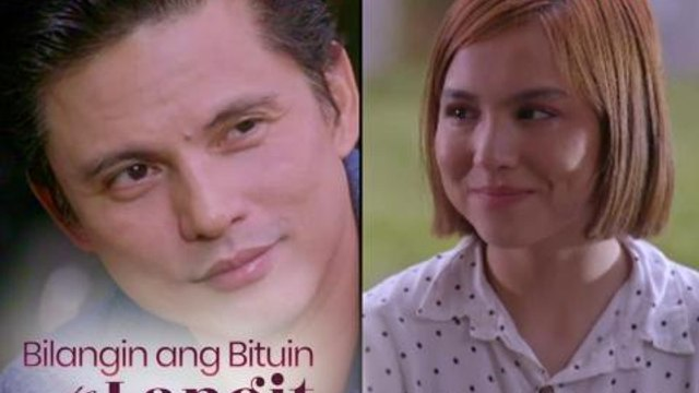 Bilangin ang Bituin sa Langit: Maggie runs away from home | Episode 61