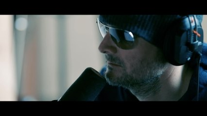 Eric Church - Lynyrd Skynyrd Jones