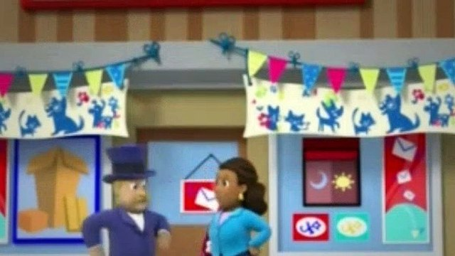 Paw Patrol Season 3 Episode 6 Pups Save Friendship Day