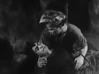 Megat Terawis (1960) with English subtitles; based on bangasawan play of historical figure in 15-16th century Perak (Part 2)