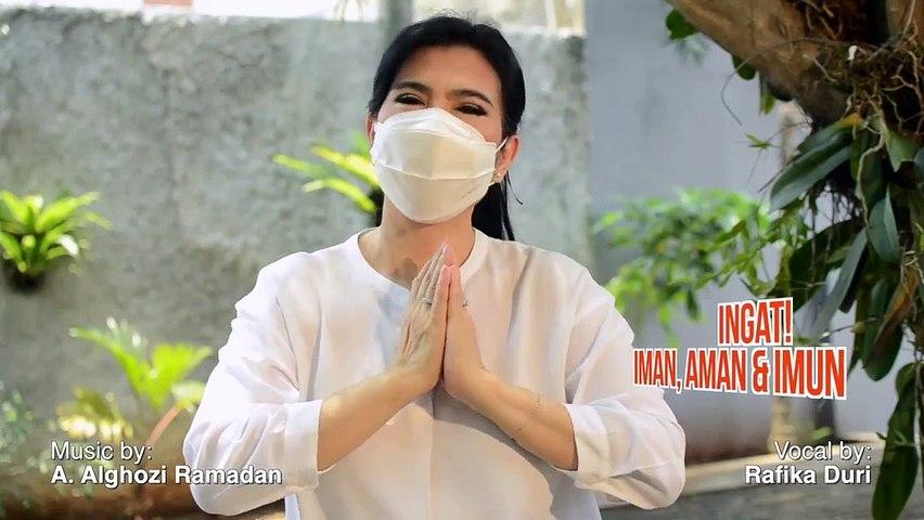 Jokowi Resmi Cabut Perpres Izin Investasi Miras