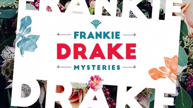 Frankie.Drake Mysteries S04E09