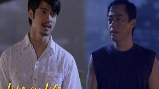 Love of My Life: Nikolai, hinarap ang ama ni Kelly! | Episode 66