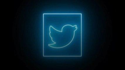 """Les """"Super Follows"""" nouveauté payante chez Twitter"""