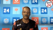 Peter de Villiers: EP struggles remind me of SA's return from isolation