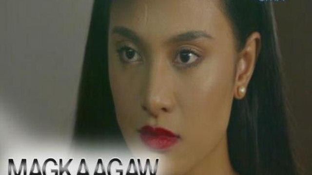 Magkaagaw: Maghihiganti na si Clarisse! | Episode 134