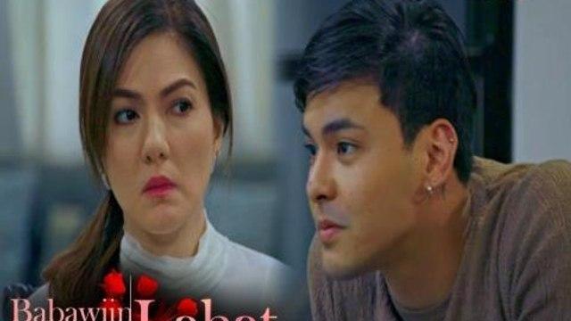 Babawiin Ko Ang Lahat: Masamang balak ni Dulce | Episode 7