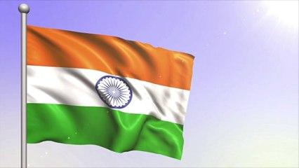 Des guerres de singes meurtrières en Inde