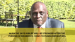 Murathe says Jubilee will be stronger after the purging of dissidents, vows to punish defiant MPs-