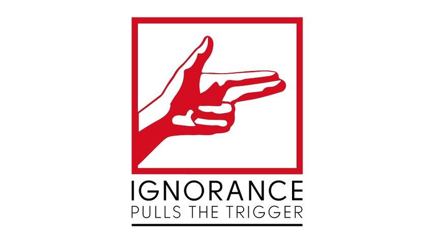 Ignorance.eu - Die neue Plattform - Zensurfrei - Dezentral - Demoktarisch - Intuitiv