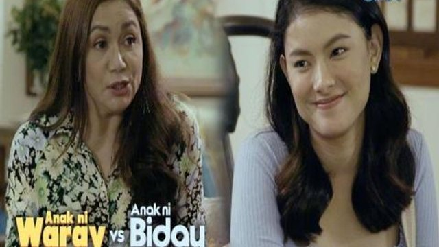 Anak Ni Waray Vs. Anak Ni Biday: Sussie plans Joaquin's birthday countdown | Episode 54