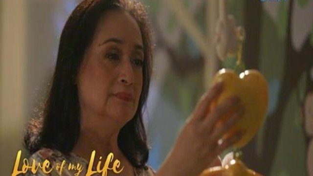 Love of My Life: Isabella remains persistent | Episode 67