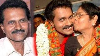 ಗುಡ್ ನ್ಯೂಸ್ ನೊಂದಿಗೆ ಬರ್ತಿದ್ದಾರೆ ನಟ ವಿನೋದ್ ರಾಜ್ ಕುಮಾರ್ | Vinod Rajkumar | Filmibeat Kannada
