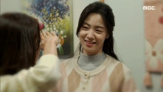[HOT] ep.36 Preview, 밥이 되어라 210303