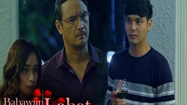 Babawiin Ko Ang Lahat: Joel, the bitter son | Episode 8