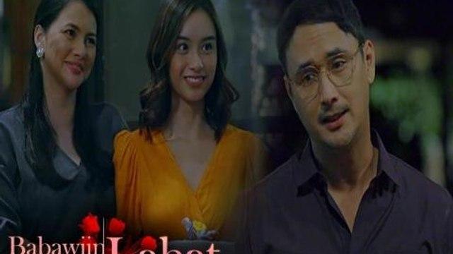 Babawiin Ko Ang Lahat: Happy Birthday, Victor! | Episode 8