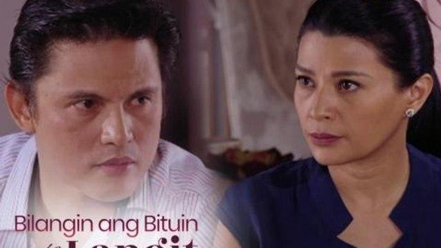 Bilangin ang Bituin sa Langit: Kasunduan nina Ansel at Nolie | Episode 63